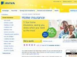 Aviva agrees £5.6bn deal to buy rival blue-chip life insurer Friends Life
